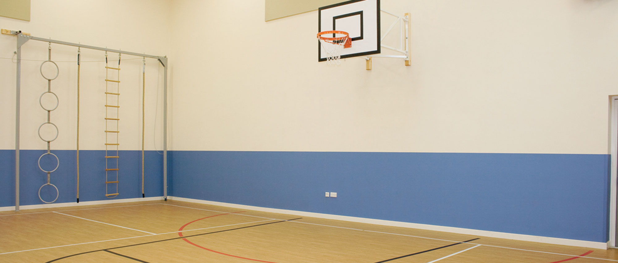 Case-Study-Oakfield-High-School,-Wigan-(1)