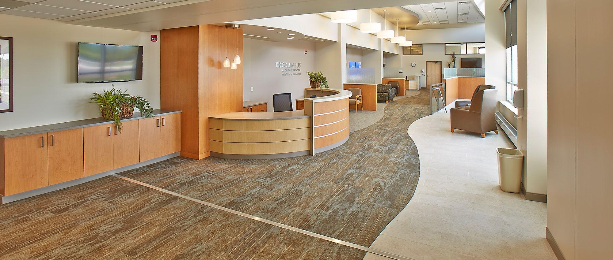 Healthcare-Columbus-Hospital-3