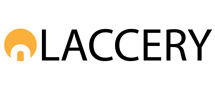 laccery-logo